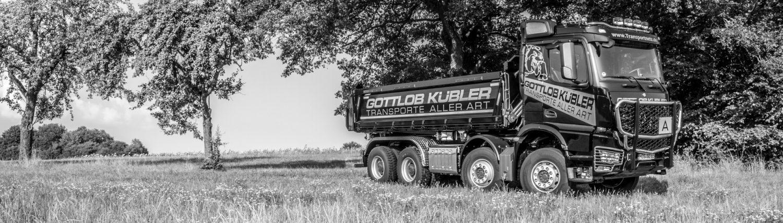 Gottlob Kuebler GmbH